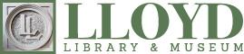 Lloyd Library